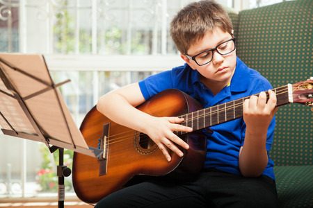 What Are the Key Ingredients to Mastering an Instrument? -  GwinnettmusicGwinnettmusic