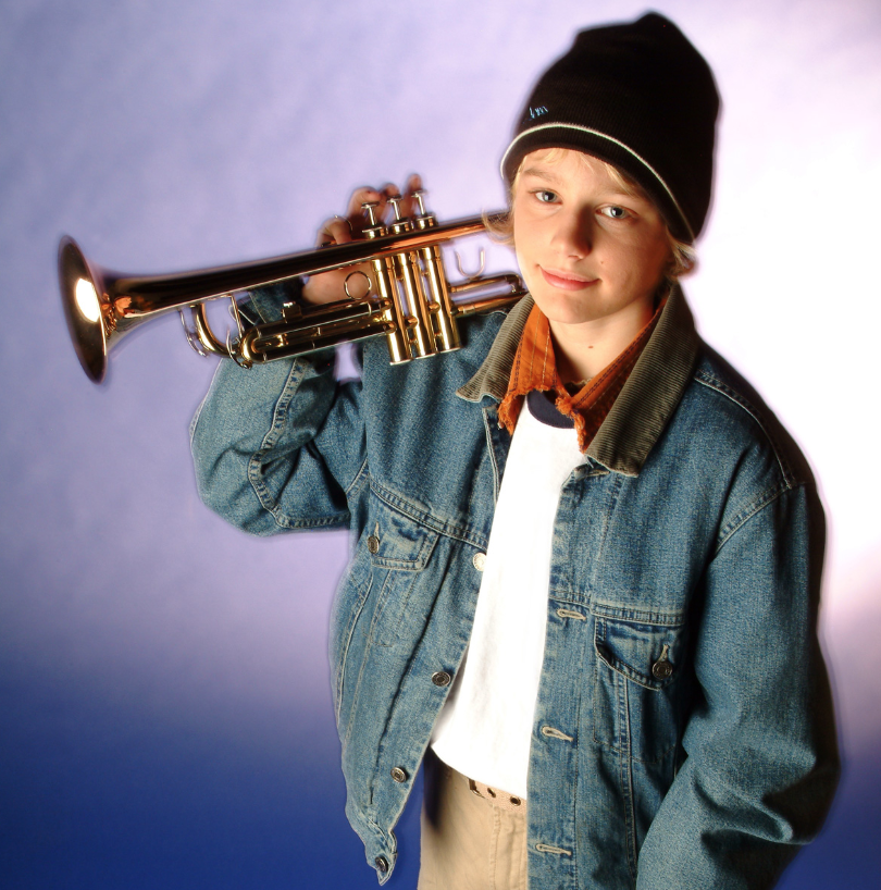 Pros and Cons of Learning the Trumpet